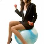 10 steps to a successful company wellness program