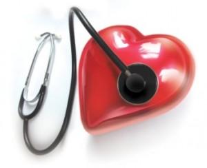 tips to improve your wellness program