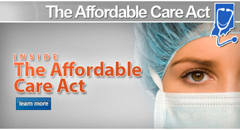 Loophole in Affordable Care Act