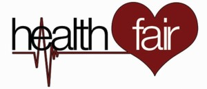 ideas-for-choosing-promotional-items-for-health fairs