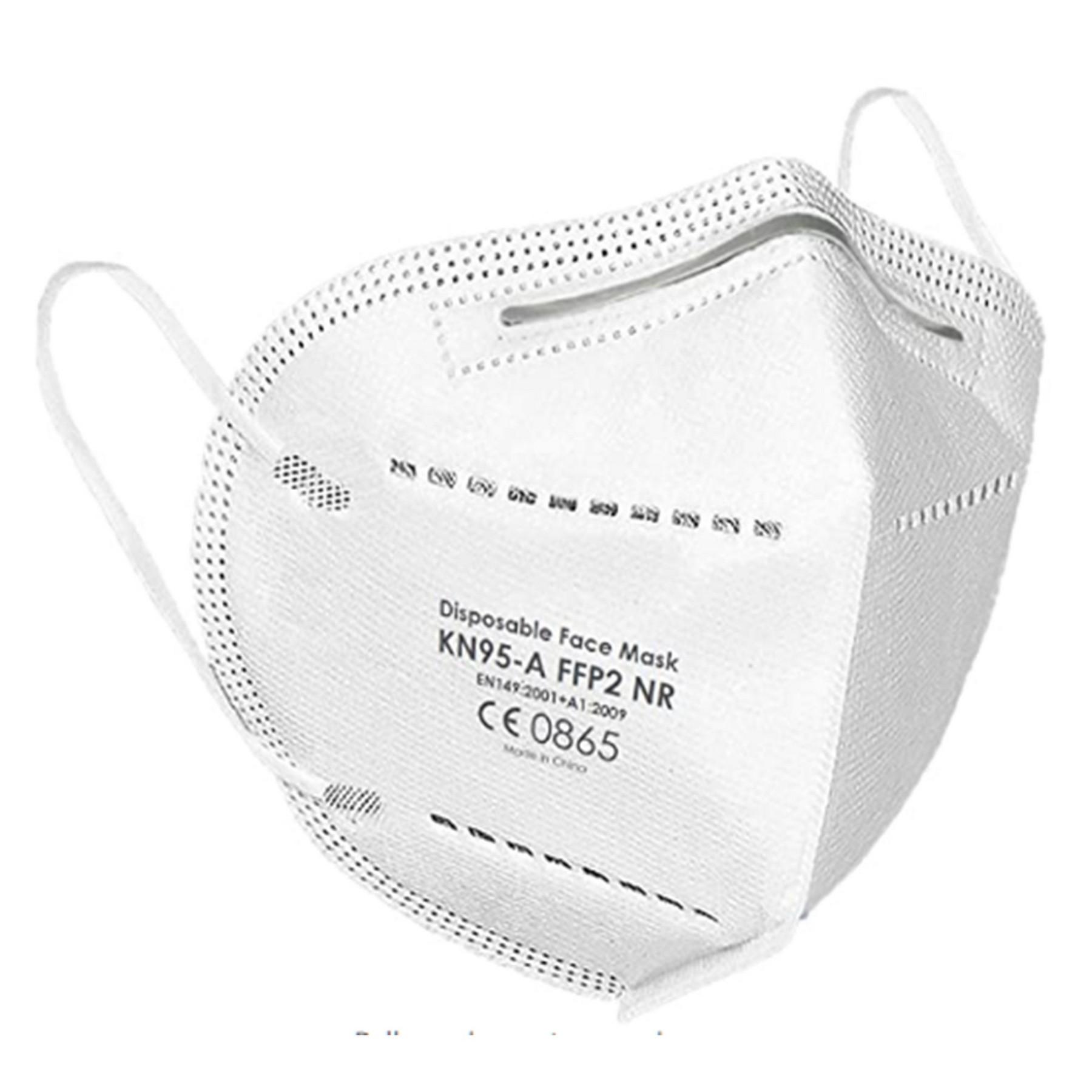 KN95 masks--bulk