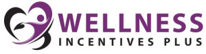 New Wellness Incentives logo_New-1