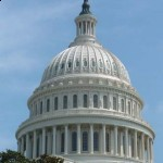Congress Being Urged To Consider Wellness Incentive Legislation