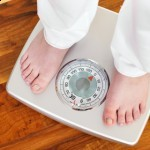 Simple Weight Loss Incentive Helps Employees Shed Pounds for a Cause