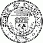 State of Colorado Introduces No-Cost Wellness Program Guide
