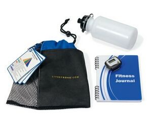 Complete Wellness Program Kit