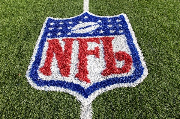 The NFL Has Launched Its Own Wellness Program. Isn't it Time Your Company Did Too?