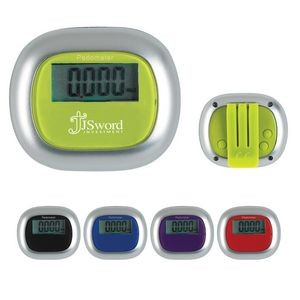 Buy Bulk Pedometers for Your Wellness Program