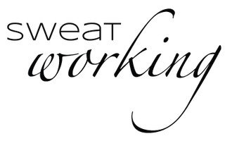 Sweatworking: The New Way to Network in a Wellness Society?