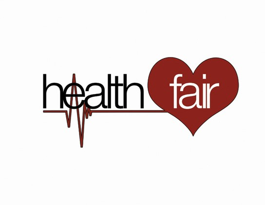 Simple Tips To Make Your Health Fair More Effective