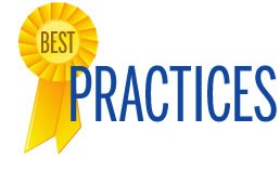 Creating Best Practices for Workplace Wellness Programs