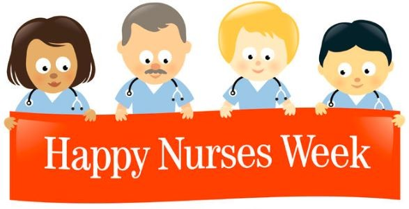 New and Unique 2018 Nurses Week Gift Ideas