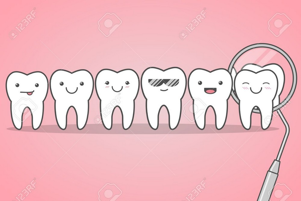 Make Dentist & Orthodontist Appointments Fun for your Patients